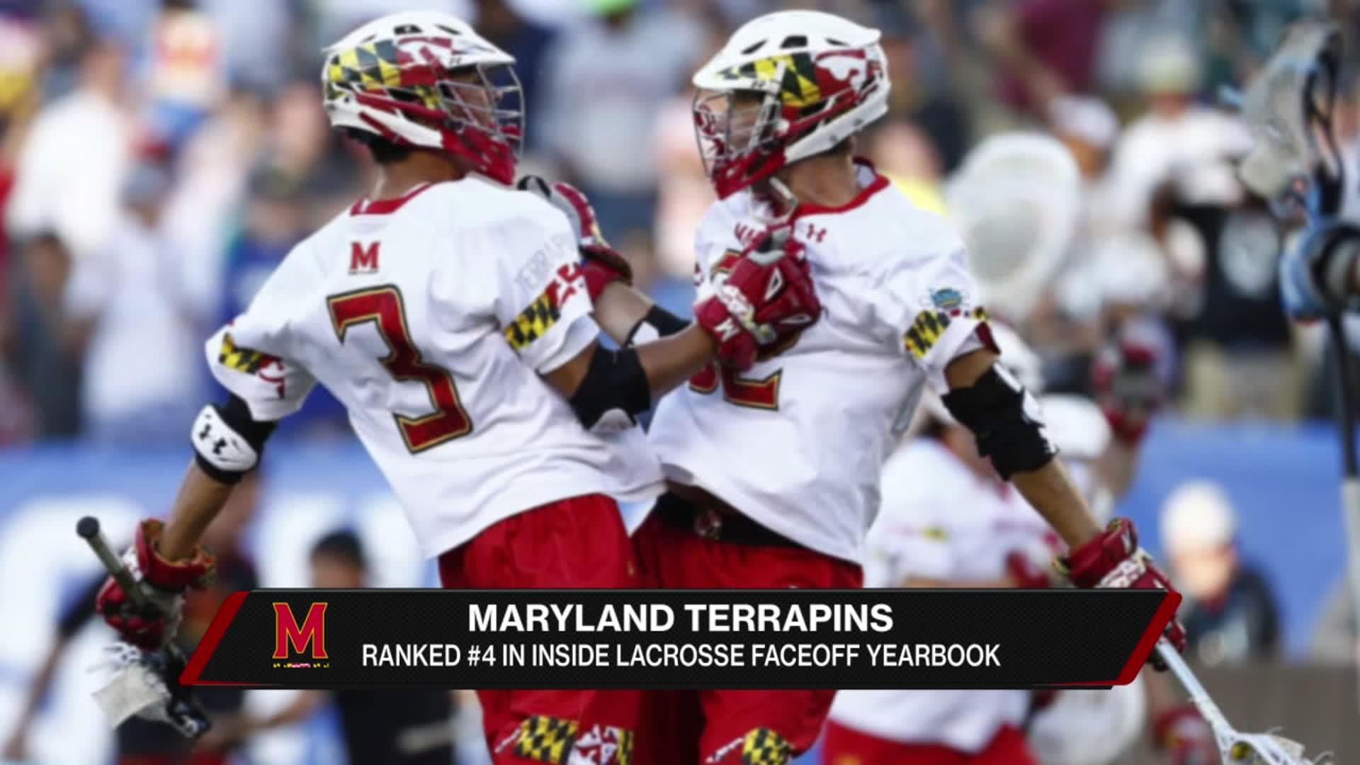 Inside Lacrosse Gives Their Top Ten 2018 Teams