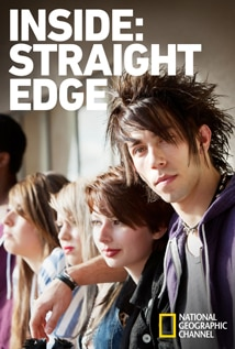 Image of Season 1 Episode 5 Straight Edge