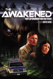 Image of The Awakened