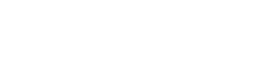 GREATER WASHINGTON | Board of Trade
