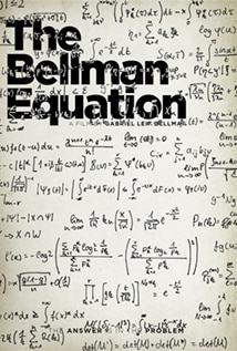 Image of The Bellman Equation