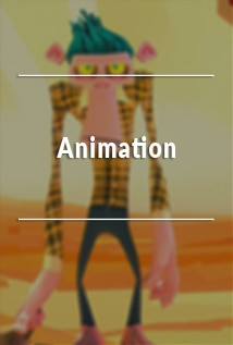 Image of Animation