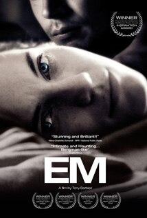 Image of EM