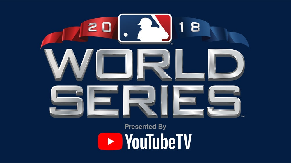 2018-world-series-logo