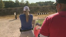 2018 USPSA Limited Nationals