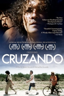 Image of Cruzando