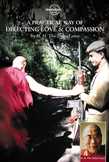 Image of Season 1 Episode 6 Practical Way Of Directing Love And Compassion