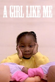 Image of Reel Works: A Girl Like Me