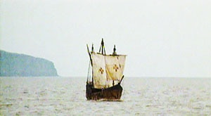 Image of Season 1 Episode 7 The Indian Treasure of Catalina