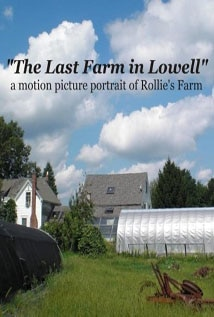 Image of The Last Farm in Lowell