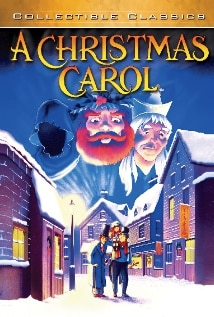 Image of A Christmas Carol (1994)