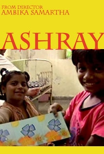 Image of Ashray