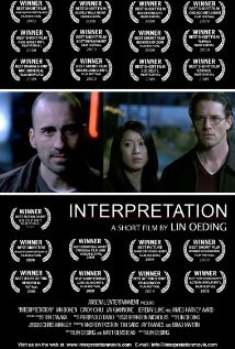 Image of Interpretation