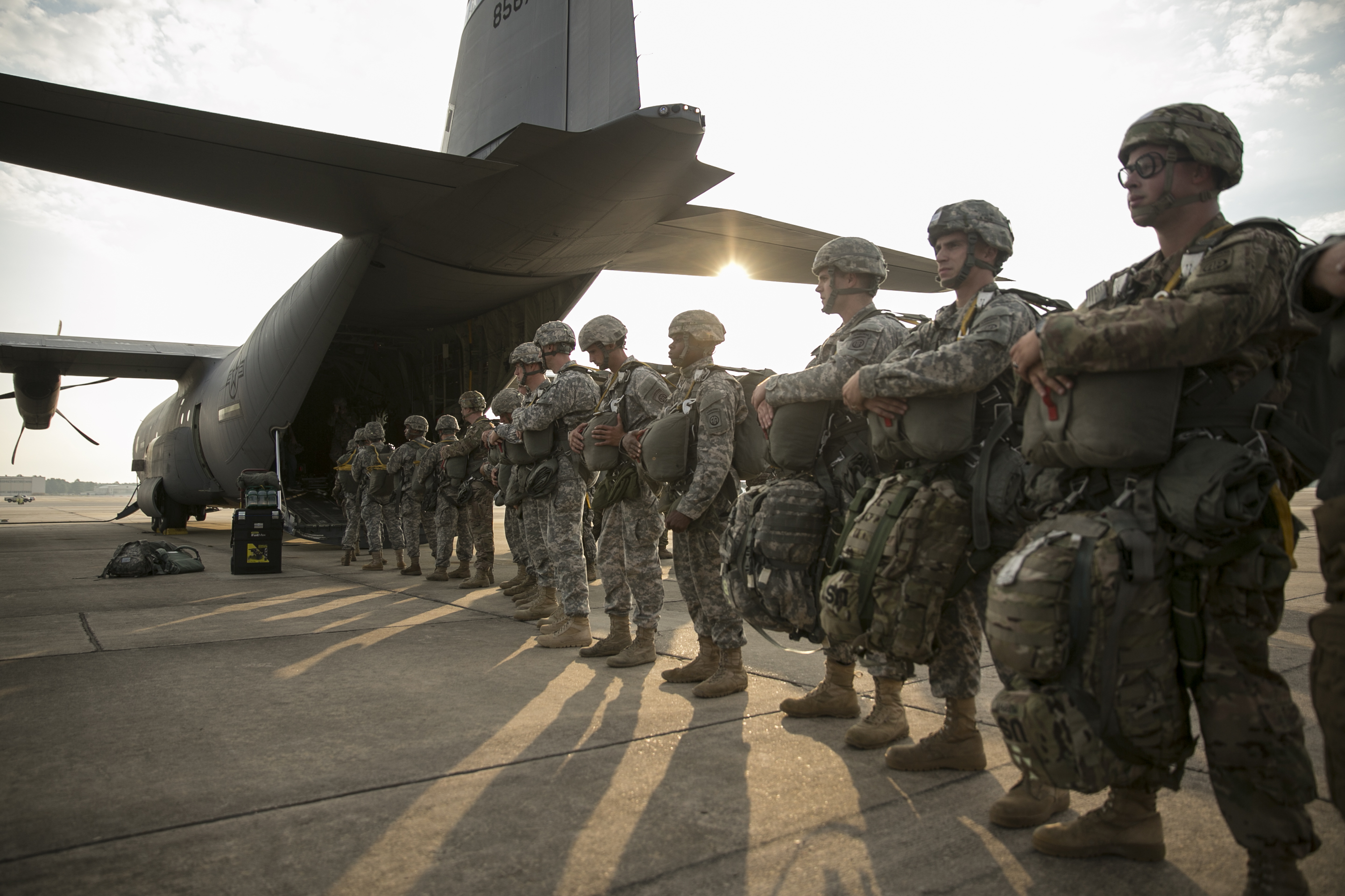 does-army-need-airborne-paratroopers-debate