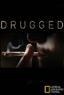 Image of Drugged
