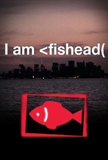 Image of I Am Fishead