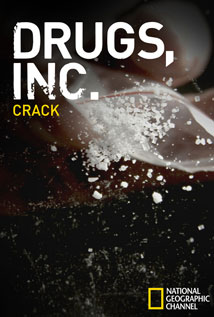 Image of Season 1 Episode 1 Crack (Drugs Inc.)