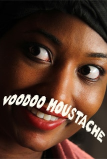 Image of Voodoo Moustache