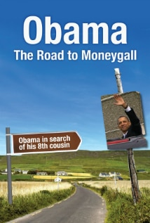Image of Obama: The Road to Moneygall
