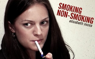 Image of Smoking/Non-Smoking