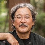 Image of Michael Yamashita