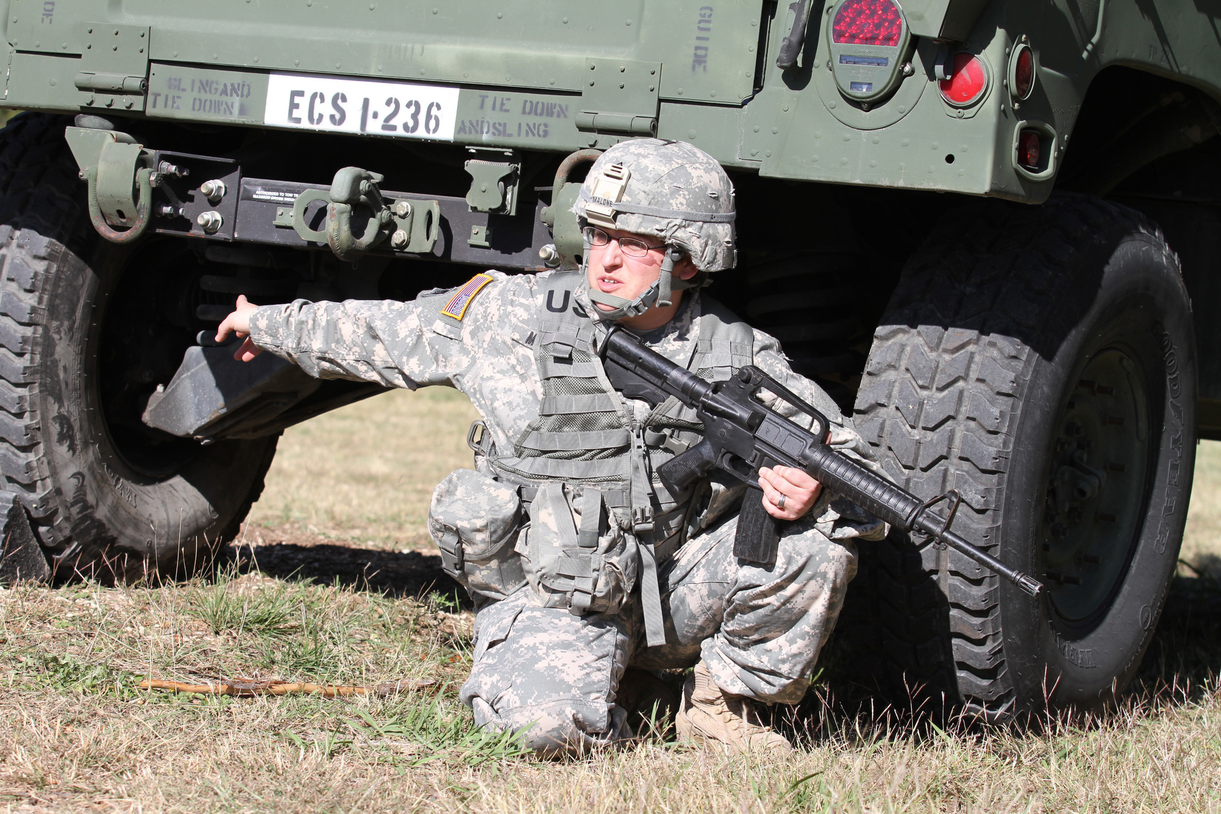 changes ncos new requirements and promotion points one army school system epitomizes component cohesiveness