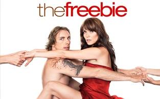 Image of The Freebie