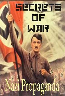 Image of Season 1 Episode 14 Nazi Propaganda