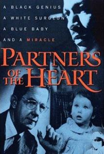 Image of Partners of the Heart