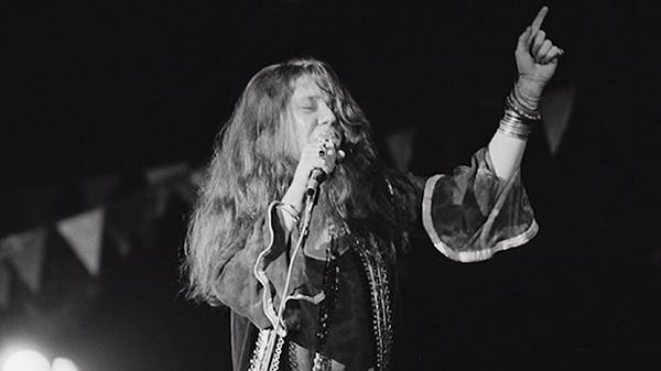Final 24: Janis Joplin, Her Final Hours