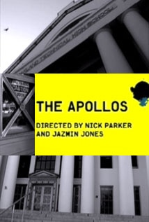 Image of The Apollos