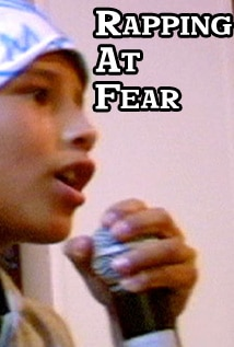 Image of Rapping at Fear