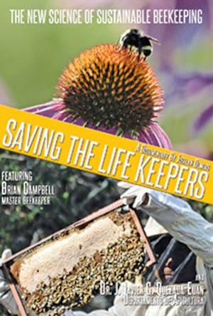 Saving the Life Keepers