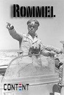Image of Rommel