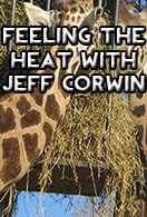 Image of Feeling the Heat with Jeff Corwin