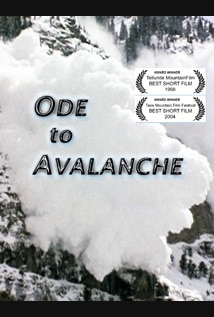 Image of Ode To Avalanche