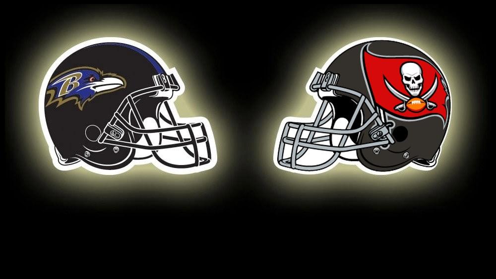 Matchup-ravens-vs-buccaneers