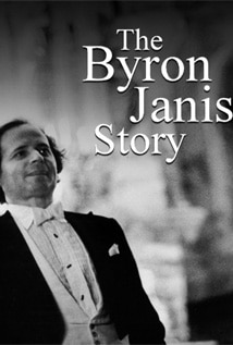 Image of The Byron Janis Story
