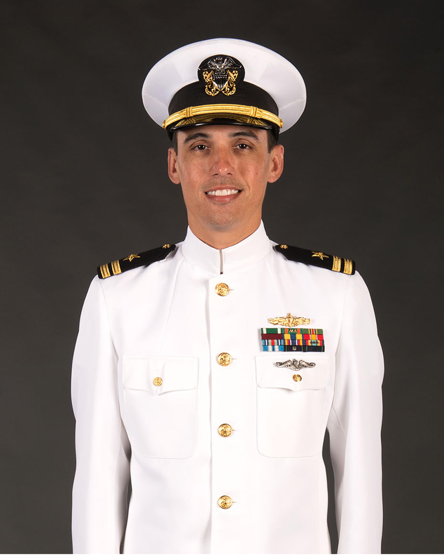 naval-academy-graduation-marks-launch-of-female-sdw-wear-test