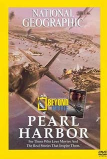Image of Beyond the Movie: Pearl Harbor