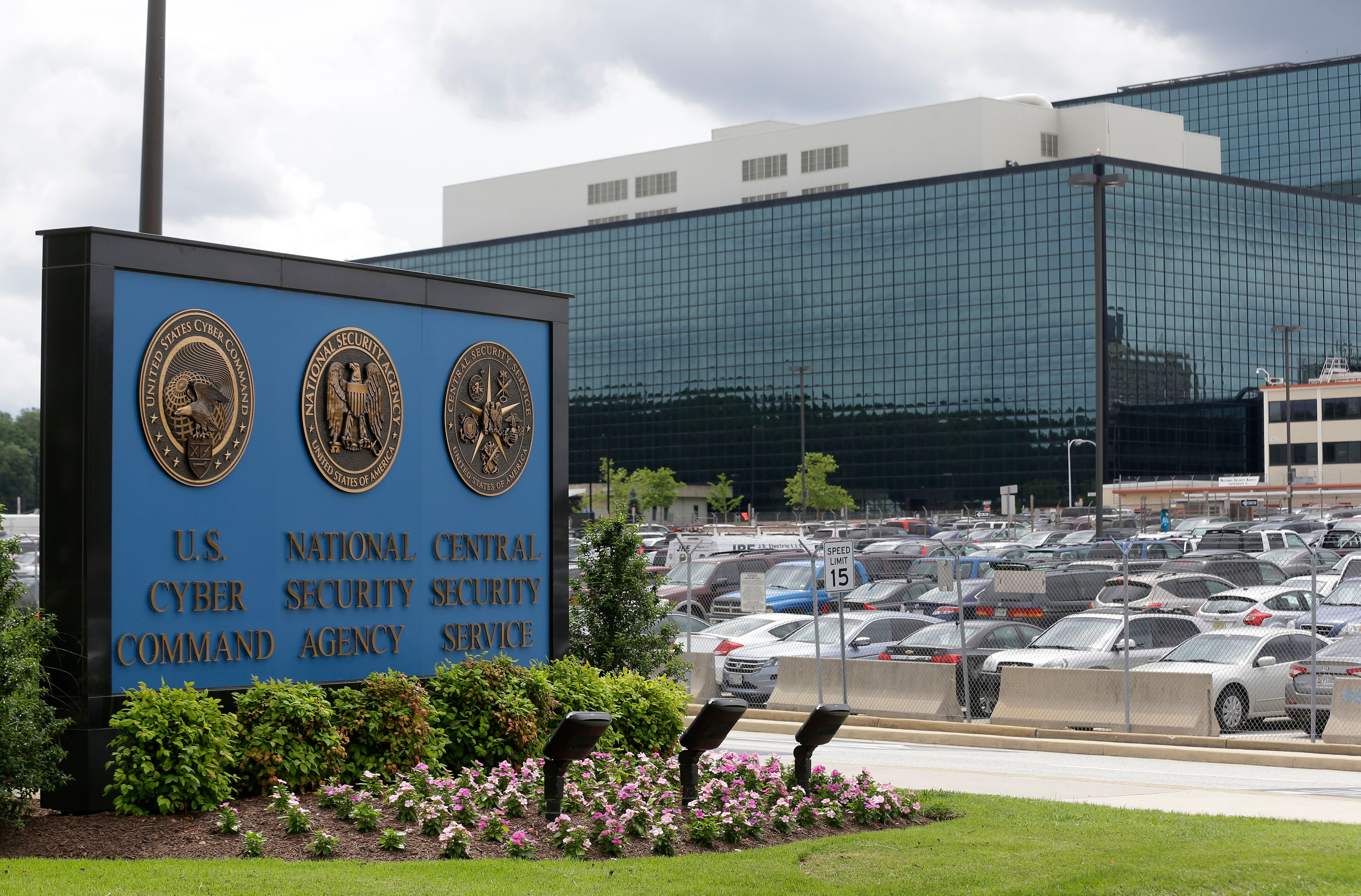 Congress set to elevate CYBERCOM to unified combatant command