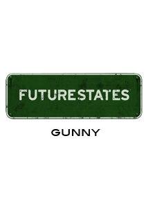 Image of Season 3 Episode 4 Gunny