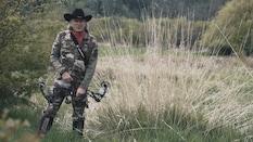 Conserve, Hunt, Protect: Tahr