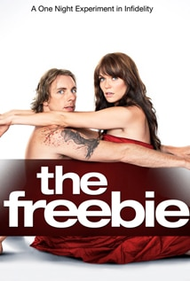 Image of The Freebie