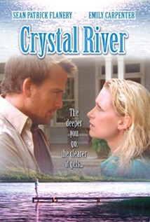 Image of Crystal River