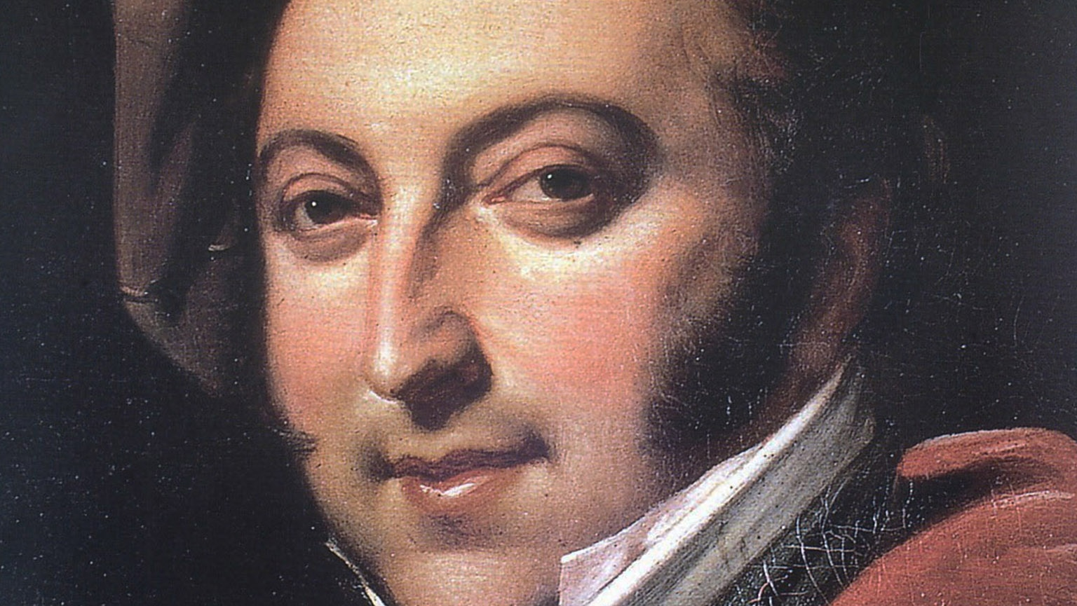 The Bel Canto Style and Rossini's The Barber of Seville, I