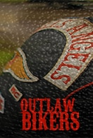 Image of Outlaw Bikers