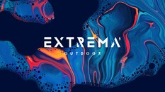Extrema Outdoor Belgium 2017: Aftermovie