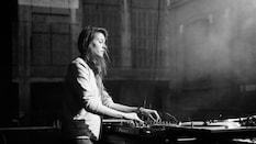 Charlotte de Witte - Resistance Ibiza | 2018