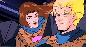 Image of Season 1 Episode 5 Smuggler's Gauntlet